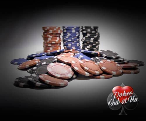 Начните онлайн игру в Король Покера 2 на русском языке ...