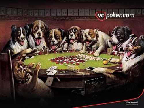 играть в покер казино вулкан