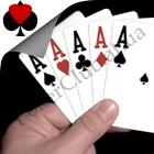 читы для покера онлайн