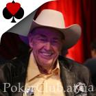 дойл брансон покер
