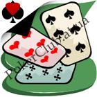 статьи по покеру