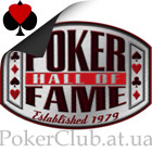 покерный зал славы