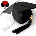 покер обучение бесплатно