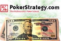 Pokerstrategy викторина