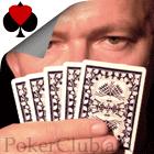 теллсы покер телсы