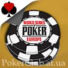 wsope 2009 чемпионат по покеру