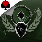 играть в покер бесплатно