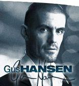 Гас Хансен